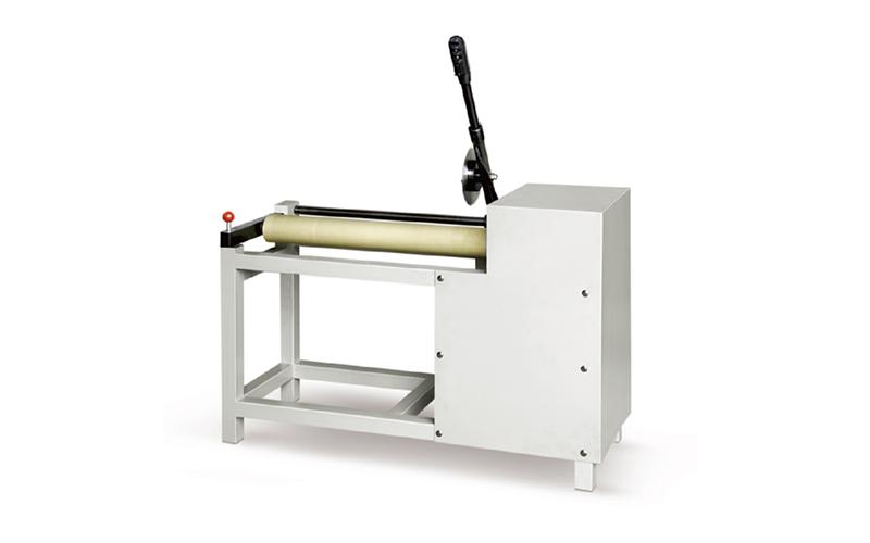 CC-320QG Core-cutting machine